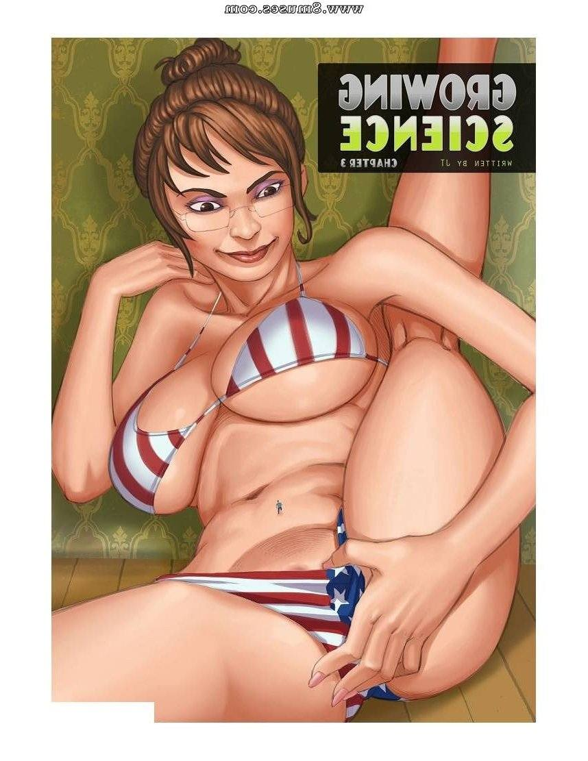 Giantess-Fan-Comics/Growing-Science Growing_Science__8muses_-_Sex_and_Porn_Comics_3.jpg