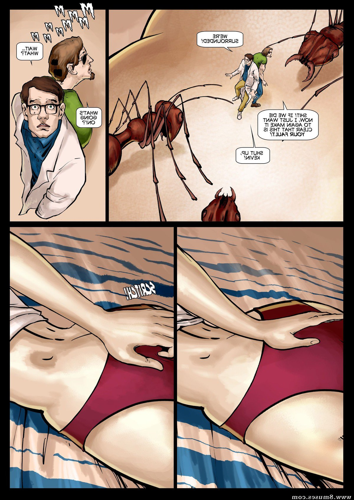 Giantess-Fan-Comics/Mandy-I-Shrunk-Myself/Issue-2 Mandy_I_Shrunk_Myself_-_Issue_2_14.jpg