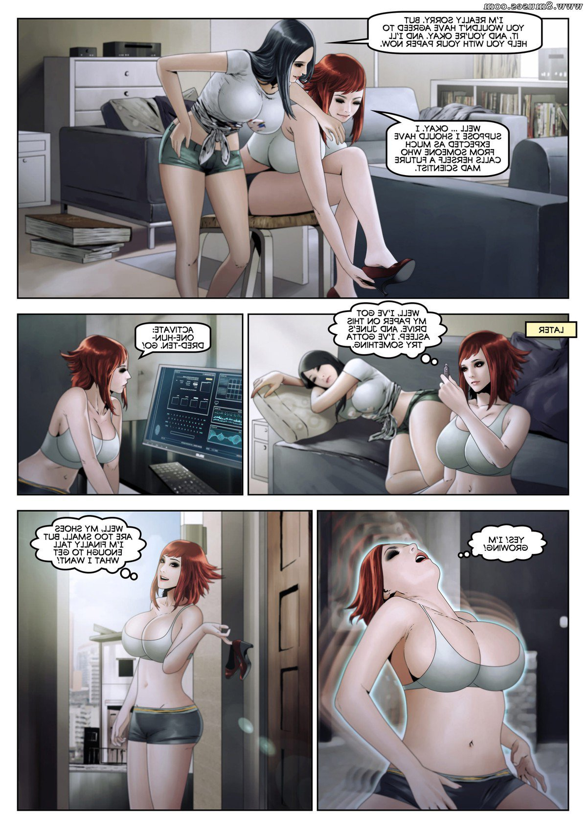 Giantess-Fan-Comics/Maya-and-June/Issue-1 Maya_and_June_-_Issue_1_9.jpg