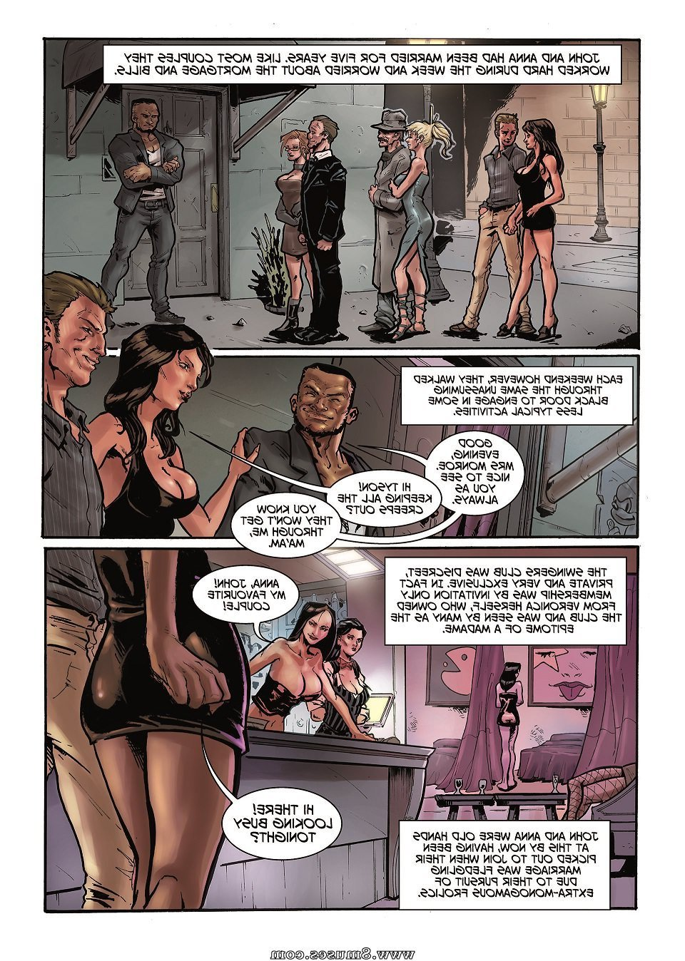 Giantess-Fan-Comics/Size-Swingers/Issue-1 Size_Swingers_-_Issue_1_3.jpg