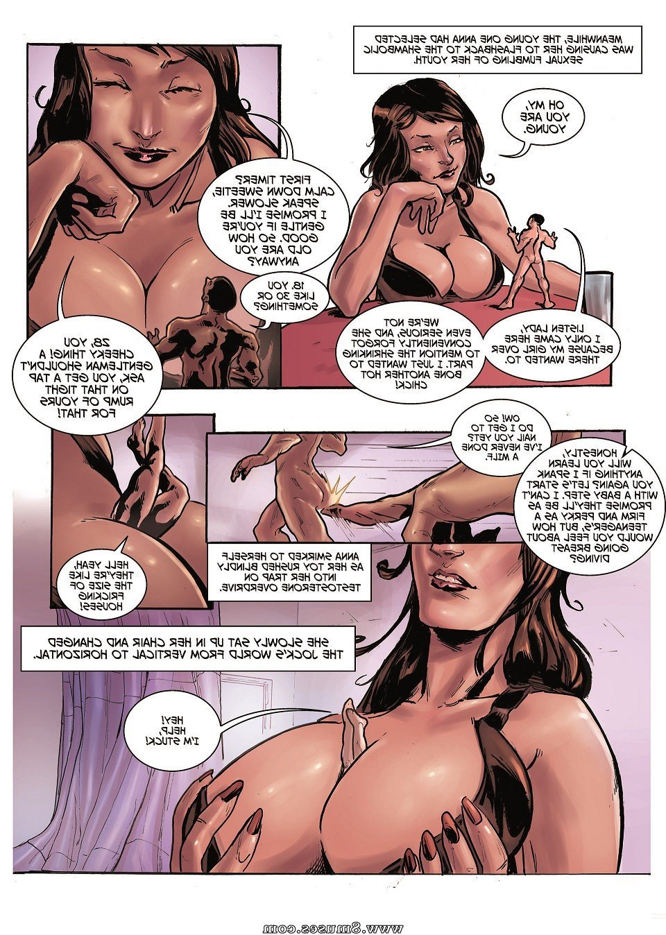 Giantess-Fan-Comics/Size-Swingers/Issue-1 Size_Swingers_-_Issue_1_8.jpg