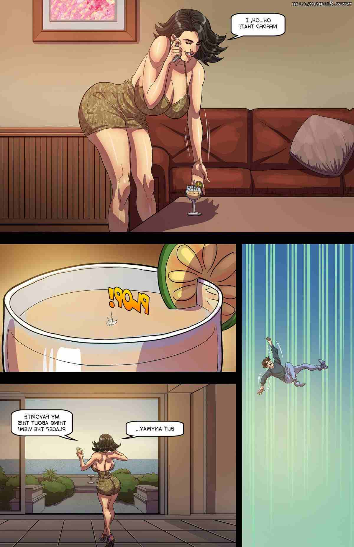 Giantess-Fan-Comics/The-Necklace The_Necklace__8muses_-_Sex_and_Porn_Comics_13.jpg