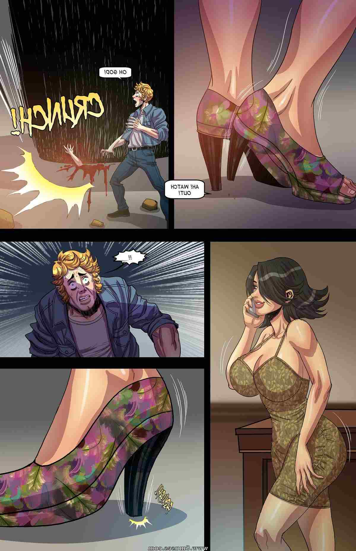 Giantess-Fan-Comics/The-Necklace The_Necklace__8muses_-_Sex_and_Porn_Comics_7.jpg