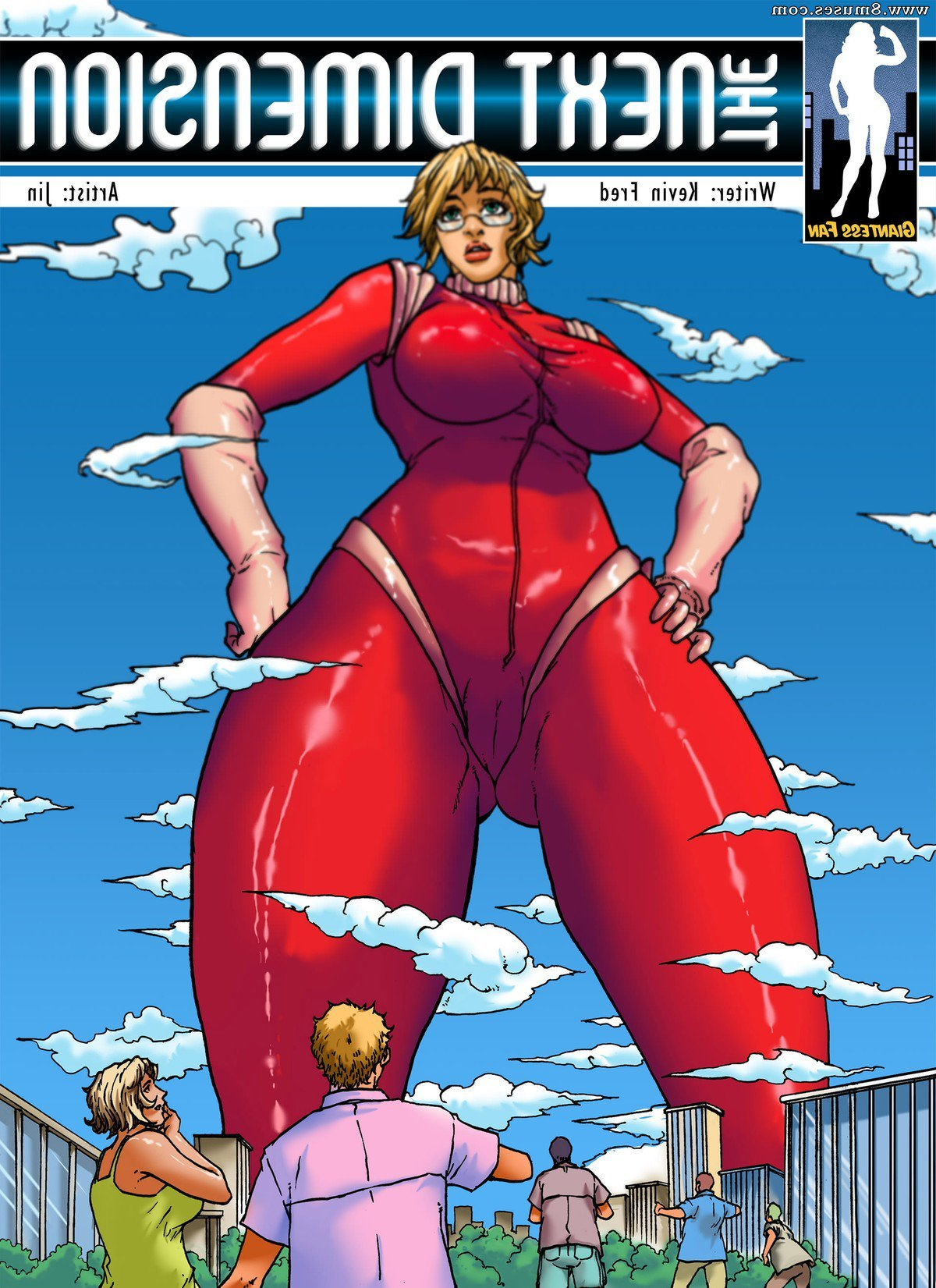 Giantess-Fan-Comics/The-Next-Dimension/Issue-1 The_Next_Dimension_-_Issue_1.jpg