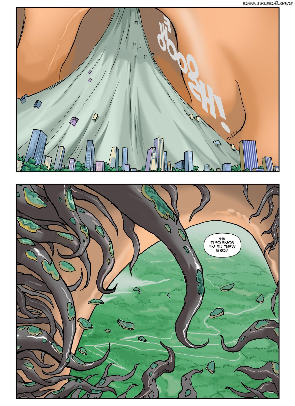 Giantess-Fan-Comics/The-Next-Dimension/Issue-1 The_Next_Dimension_-_Issue_1_16.jpg