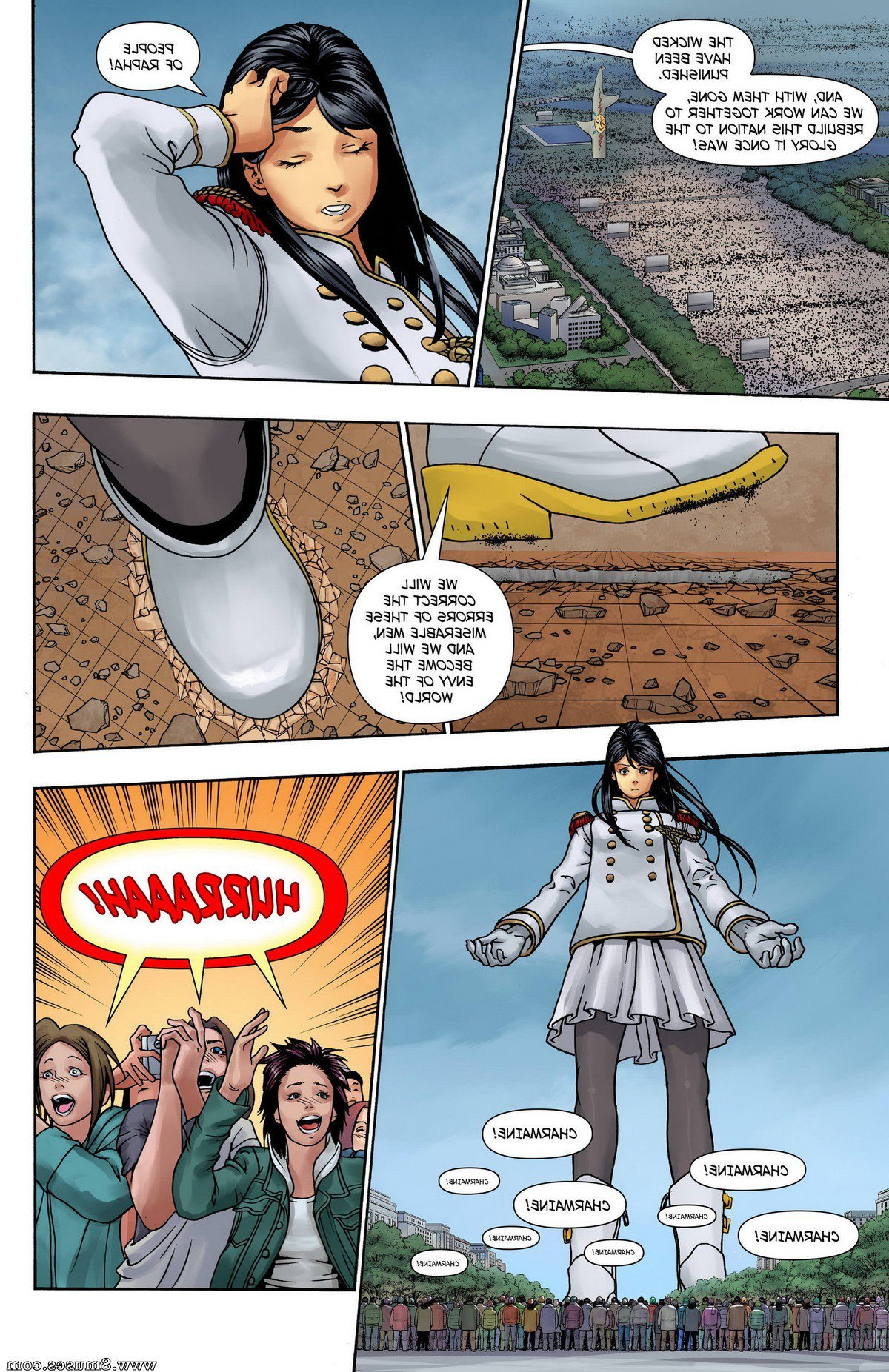 Giantess-Fan-Comics/Upheaval/Issue-1 Upheaval_-_Issue_1_16.jpg