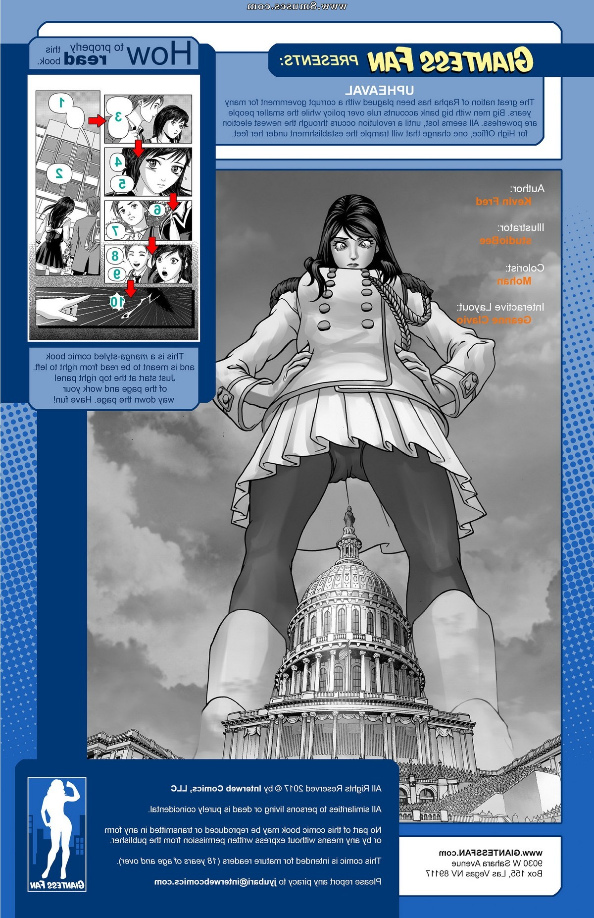 Giantess-Fan-Comics/Upheaval/Issue-1 Upheaval_-_Issue_1_2.jpg