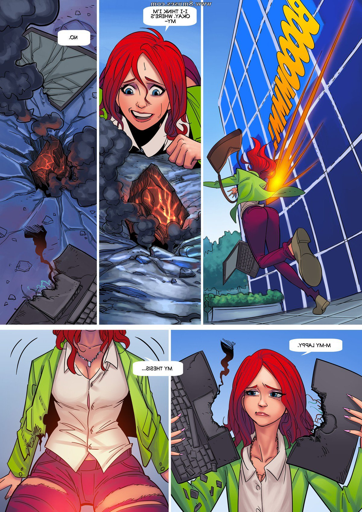 Giantess-Fan-Comics/Worst-Day-Ever/Issue-1 Worst_Day_Ever_-_Issue_1_7.jpg