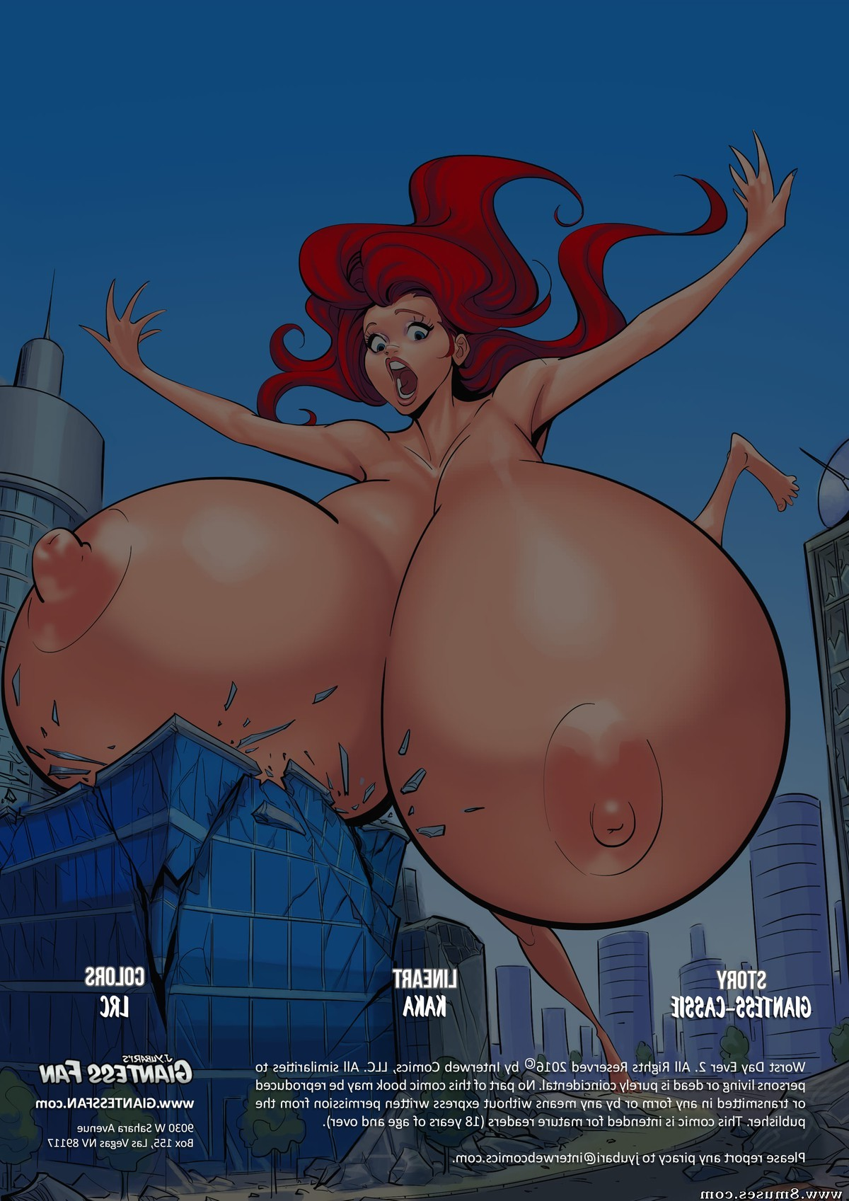 Giantess-Fan-Comics/Worst-Day-Ever/Issue-2 Worst_Day_Ever_-_Issue_2_2.jpg