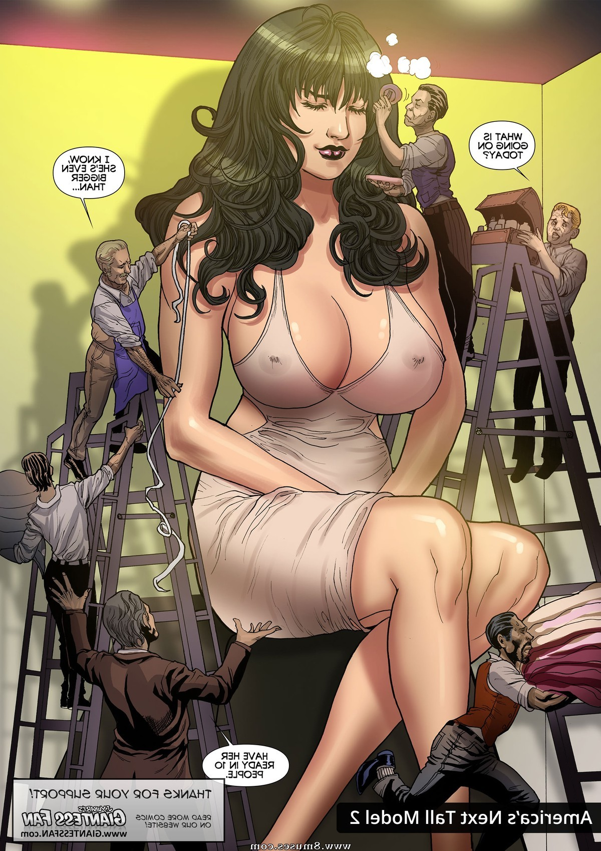 Giantess-Fan-Comics/Worst-Day-Ever/Issue-2 Worst_Day_Ever_-_Issue_2_24.jpg