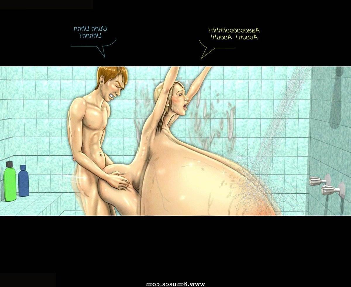 Grow-Comics/Grow-Cinema/Expanding-Ever-Universe-2-Titan-Rocket-to-the-Venuses Expanding_Ever_Universe_2_-_Titan_Rocket_to_the_Venuses__8muses_-_Sex_and_Porn_Comics_78.jpg