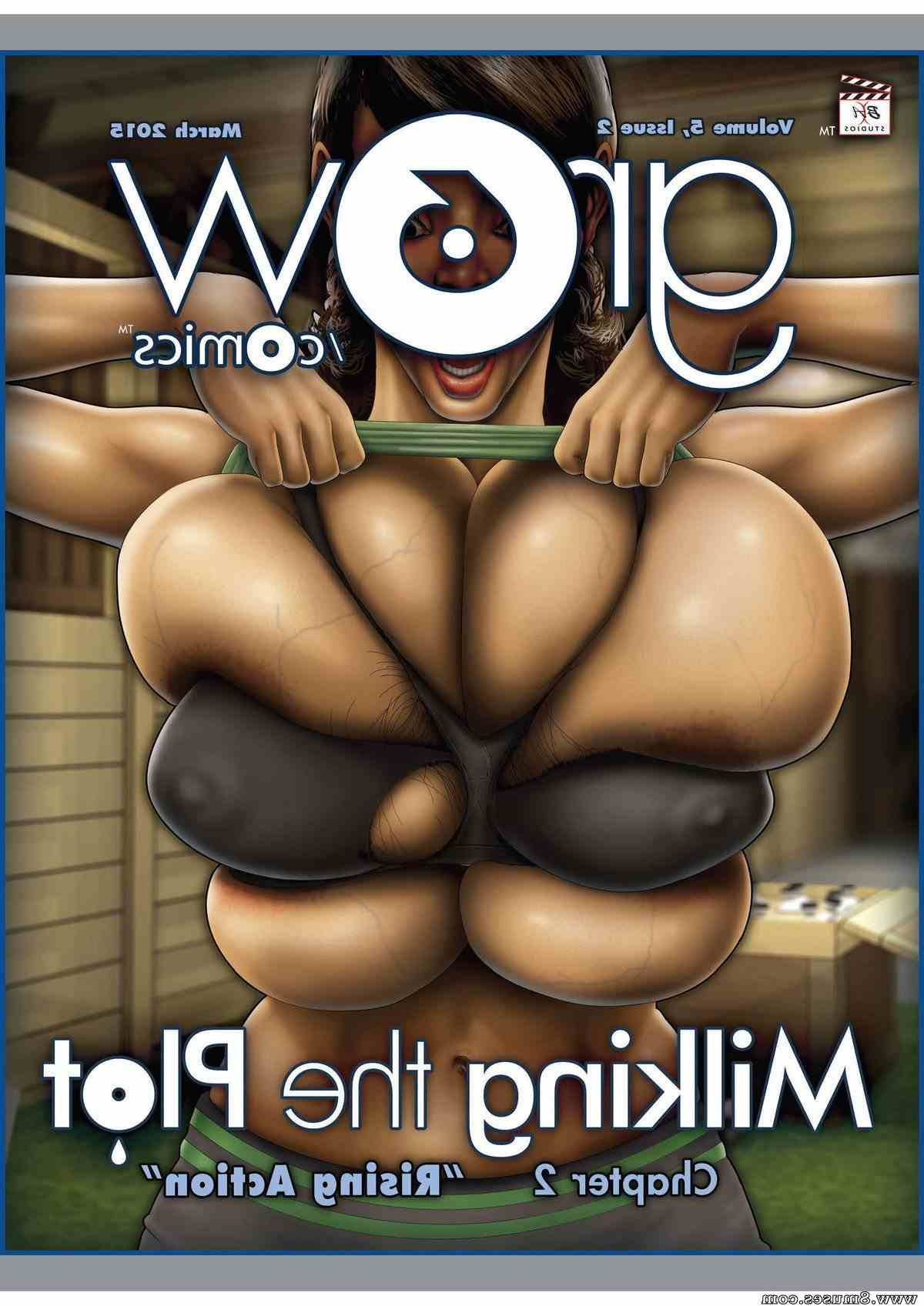 Grow-Comics/Volume-6 Volume_6__8muses_-_Sex_and_Porn_Comics_2.jpg
