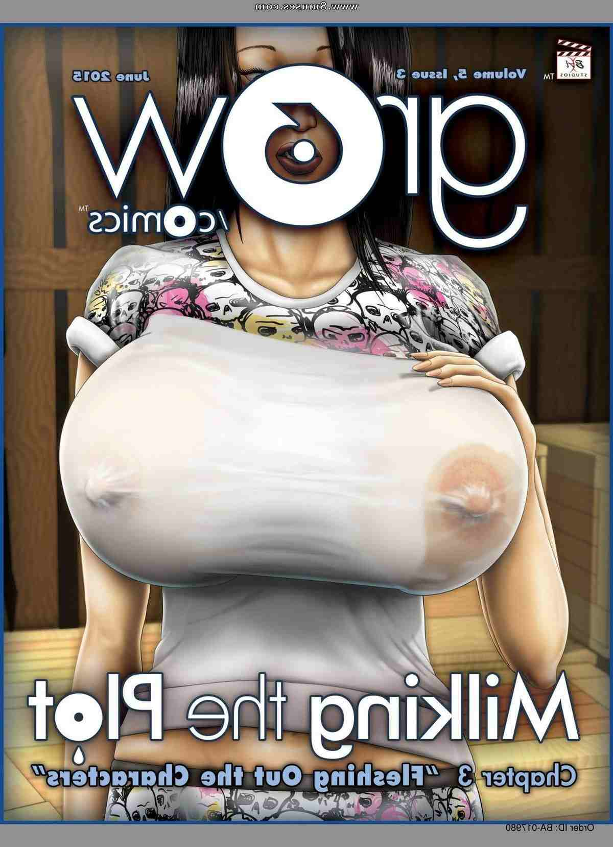 Grow-Comics/Volume-6 Volume_6__8muses_-_Sex_and_Porn_Comics_3.jpg