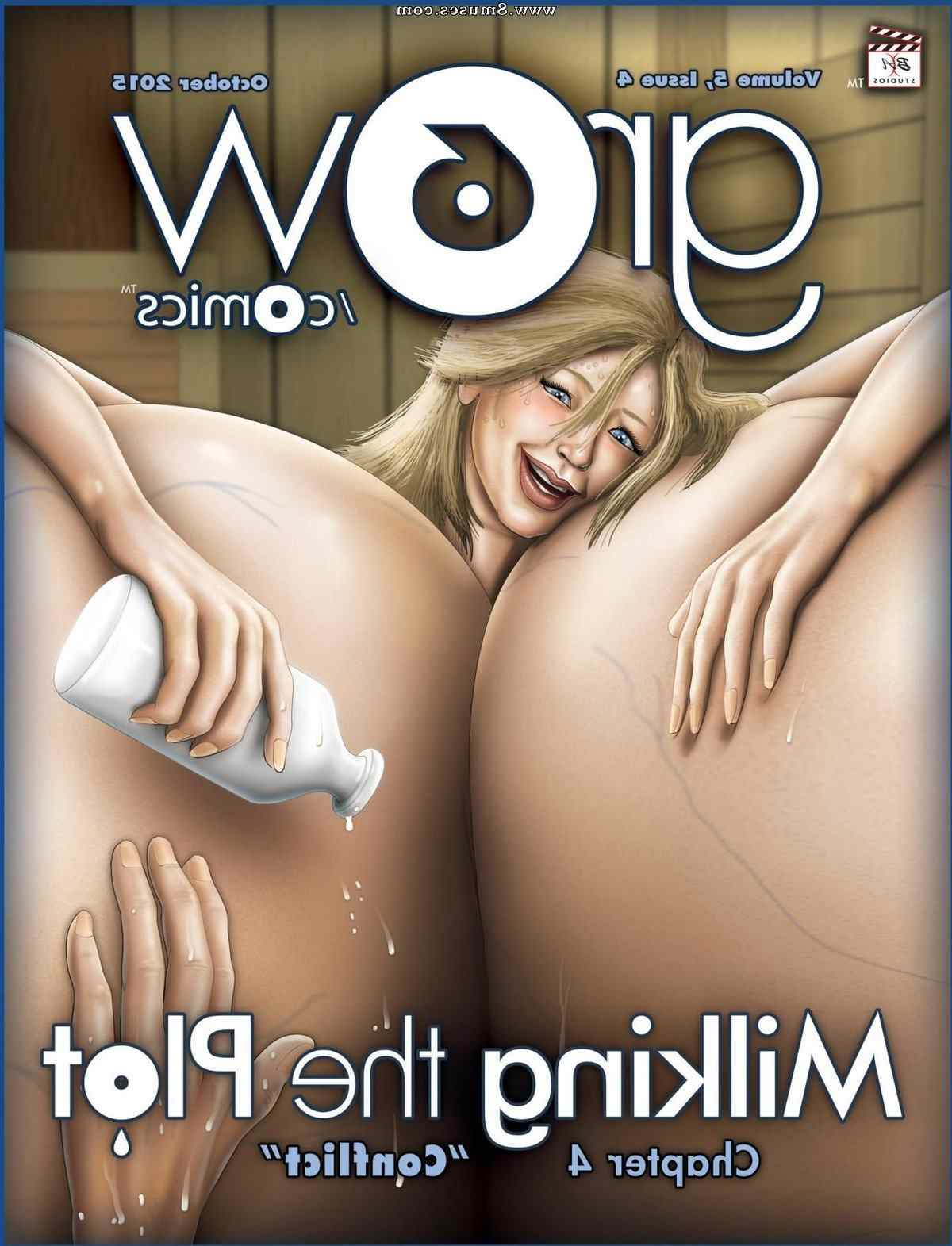 Grow-Comics/Volume-6 Volume_6__8muses_-_Sex_and_Porn_Comics_4.jpg