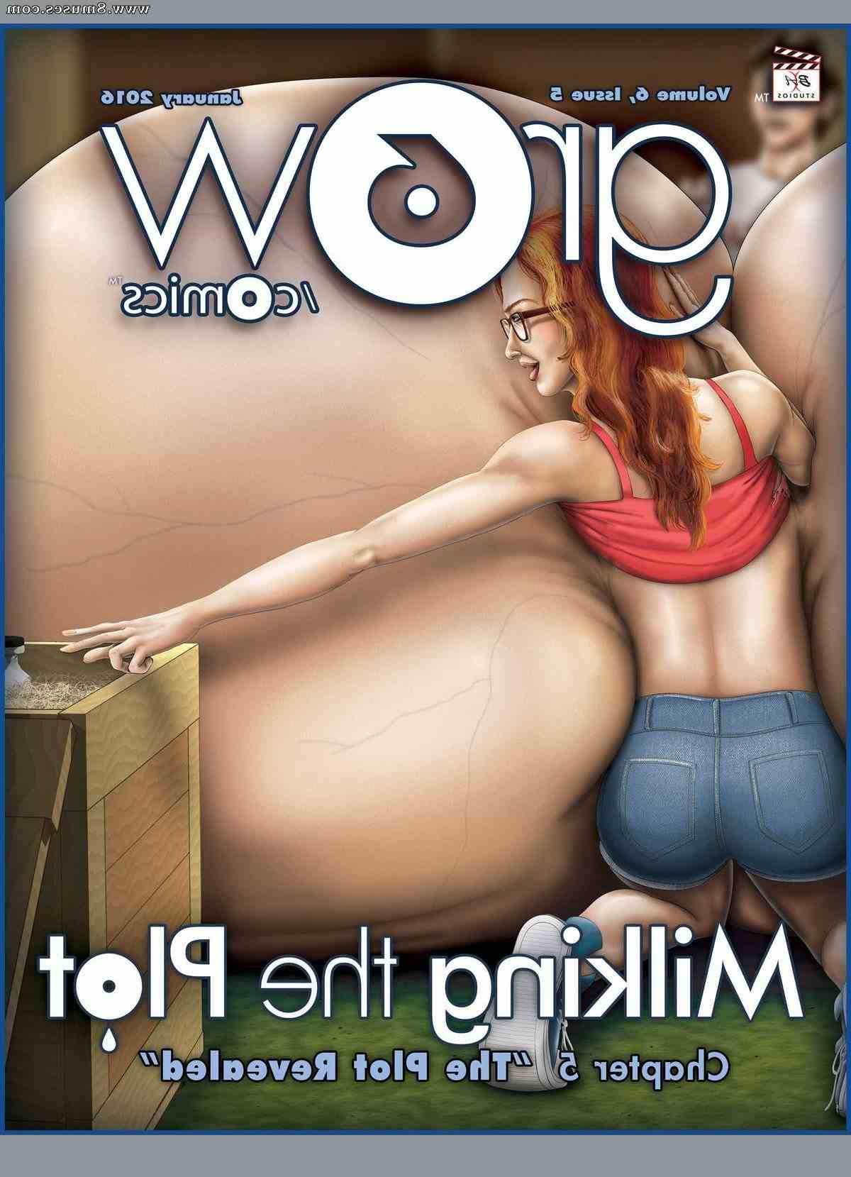 Grow-Comics/Volume-6 Volume_6__8muses_-_Sex_and_Porn_Comics_5.jpg