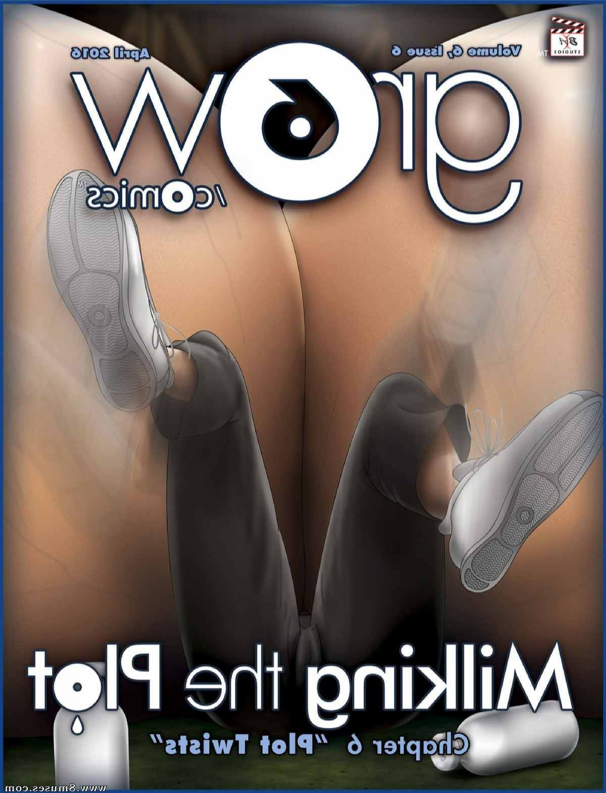 Grow-Comics/Volume-6 Volume_6__8muses_-_Sex_and_Porn_Comics_6.jpg