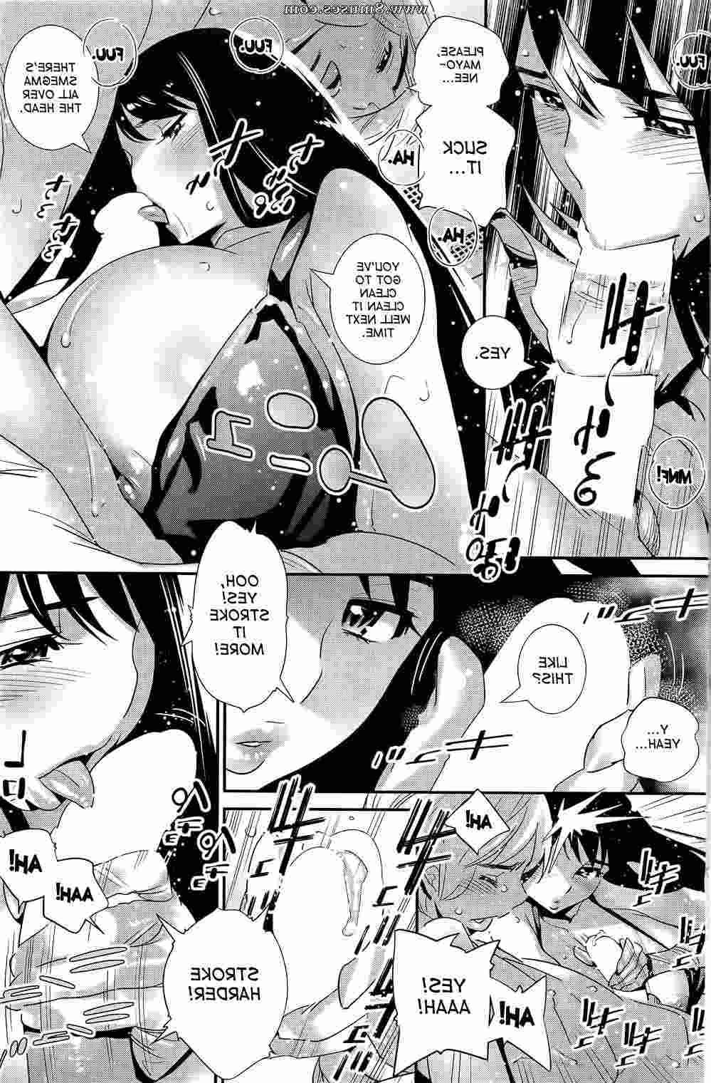Hentai-and-Manga-English/Katsura-Yoshihiro/The-Ghost-Behind-My-Back The_Ghost_Behind_My_Back__8muses_-_Sex_and_Porn_Comics_14.jpg