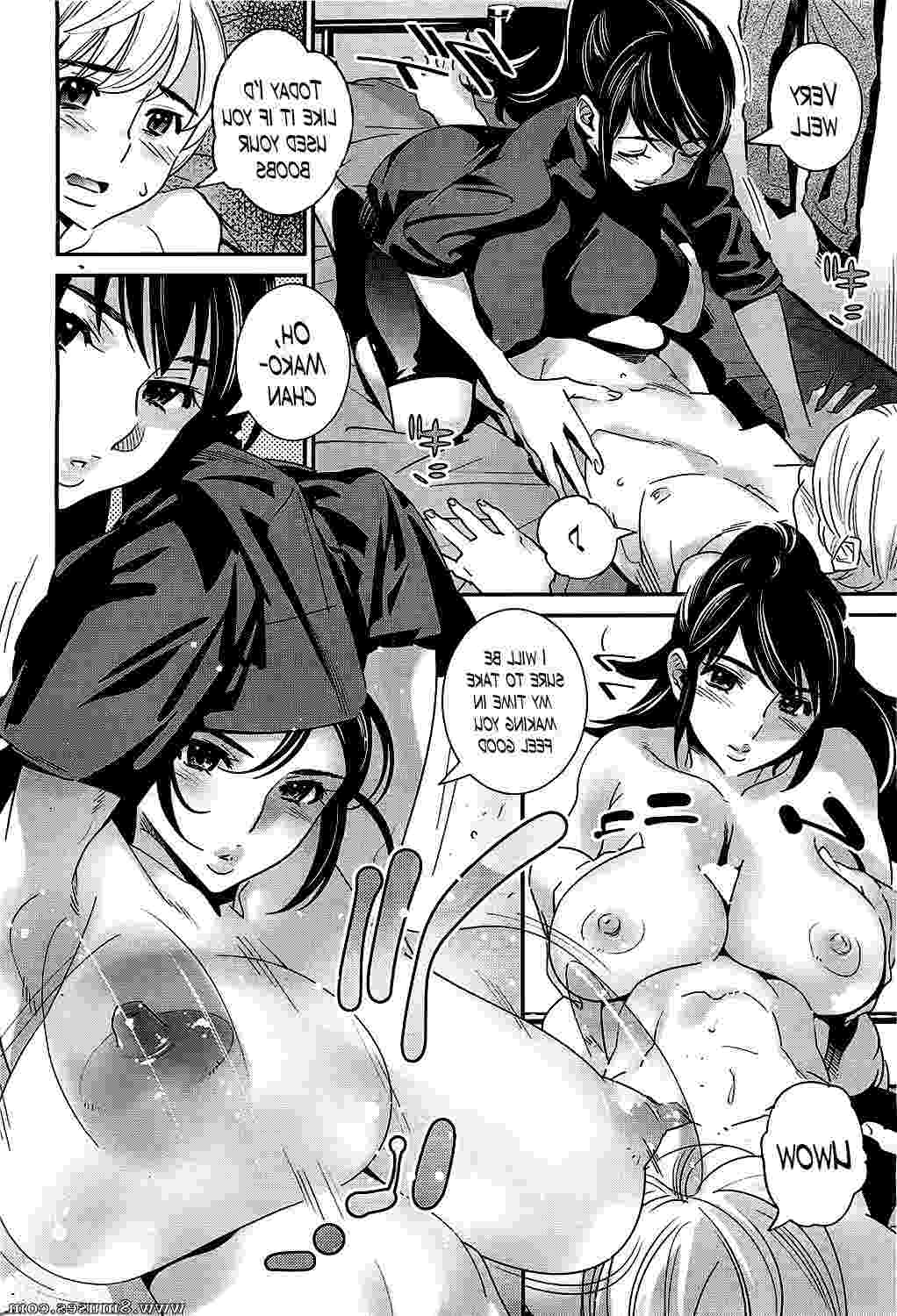 Hentai-and-Manga-English/Katsura-Yoshihiro/The-Ghost-Behind-My-Back The_Ghost_Behind_My_Back__8muses_-_Sex_and_Porn_Comics_29.jpg
