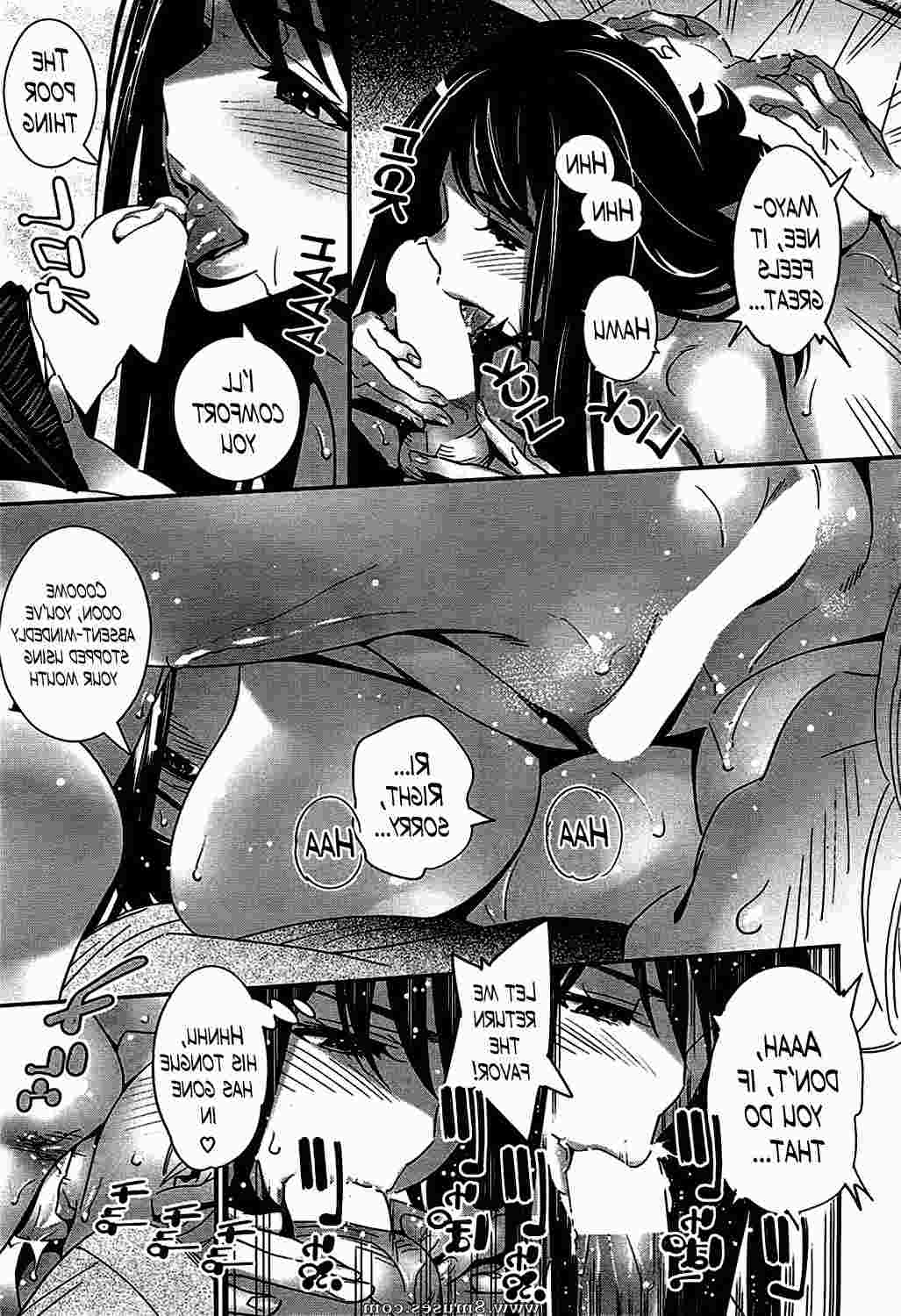 Hentai-and-Manga-English/Katsura-Yoshihiro/The-Ghost-Behind-My-Back The_Ghost_Behind_My_Back__8muses_-_Sex_and_Porn_Comics_42.jpg