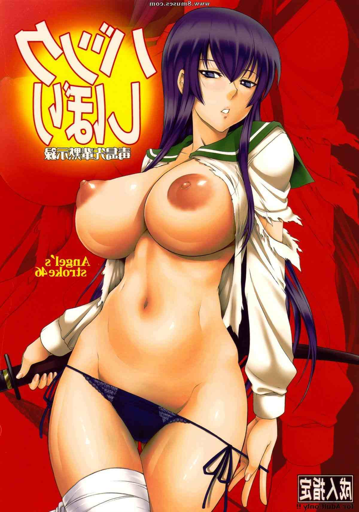 Hentai-and-Manga-English/Kutani/Manga Manga__8muses_-_Sex_and_Porn_Comics_3.jpg