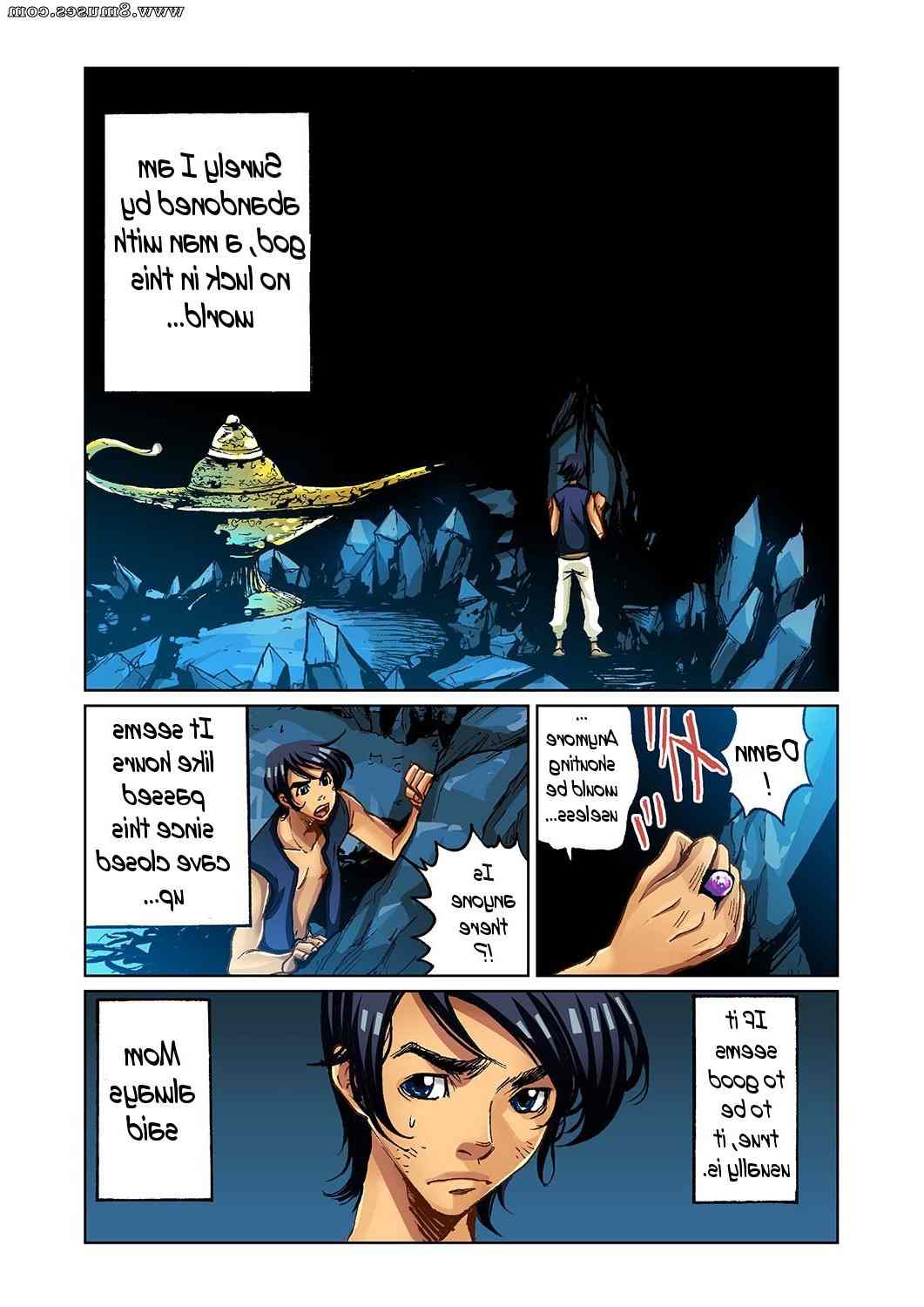 Hentai-and-Manga-English/Pirontan/Aladdin-And-The-Magic-Lamp Aladdin_And_The_Magic_Lamp__8muses_-_Sex_and_Porn_Comics_2.jpg