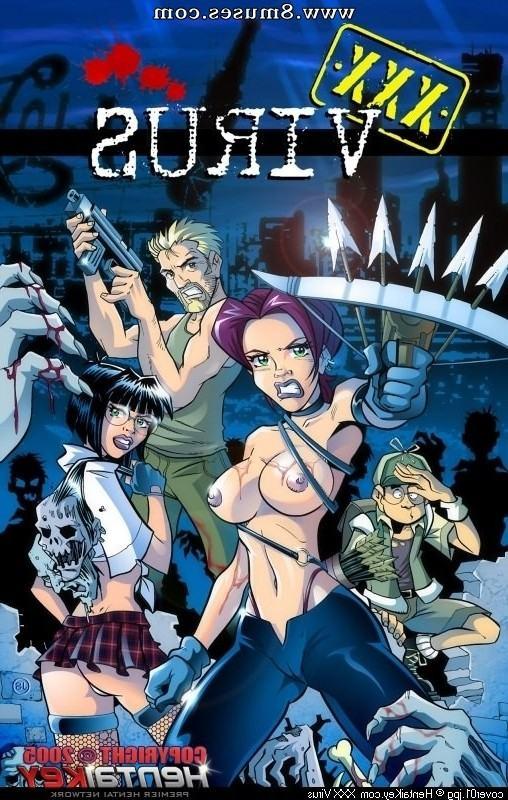 Hentaikey-Comics/XXX-Virus XXX_Virus__8muses_-_Sex_and_Porn_Comics.jpg