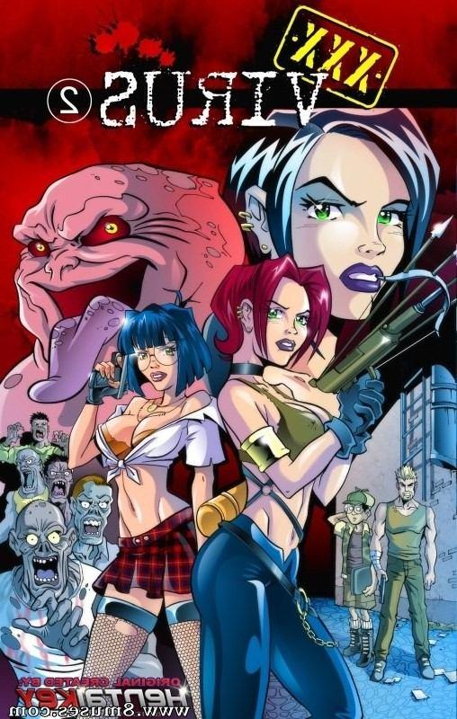 Hentaikey-Comics/XXX-Virus XXX_Virus__8muses_-_Sex_and_Porn_Comics_2.jpg
