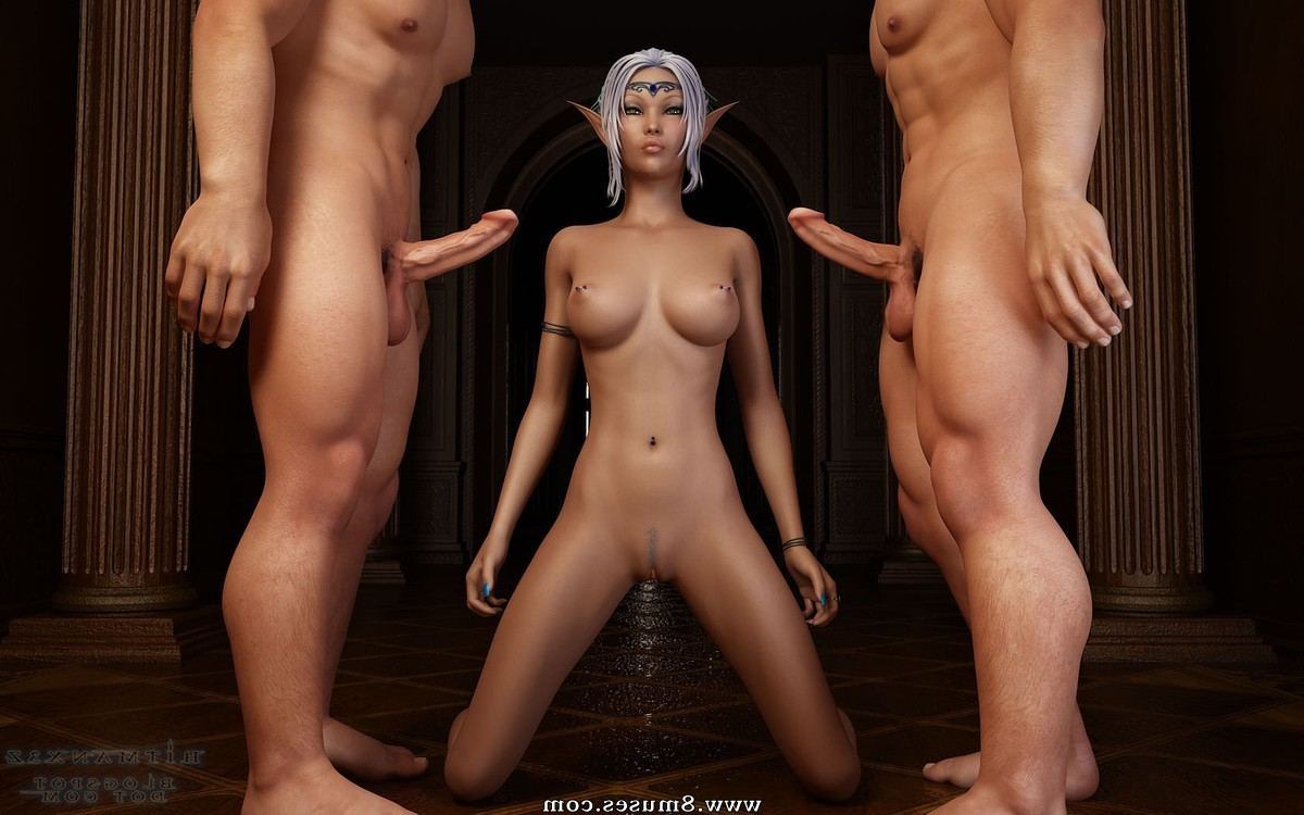 HitmanX3Z-Comics/Other-Stuffs Other_Stuffs__8muses_-_Sex_and_Porn_Comics_15.jpg
