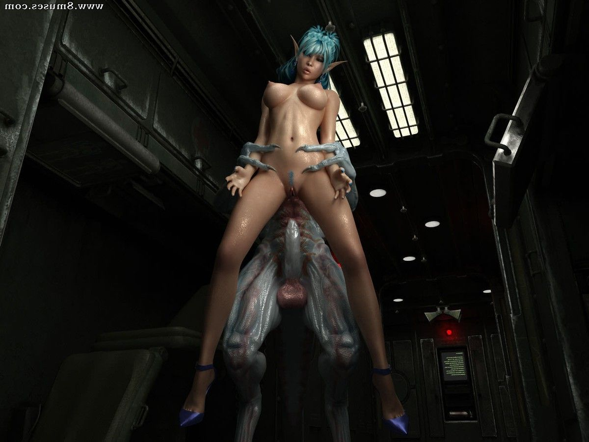 HitmanX3Z-Comics/Other-Stuffs Other_Stuffs__8muses_-_Sex_and_Porn_Comics_40.jpg
