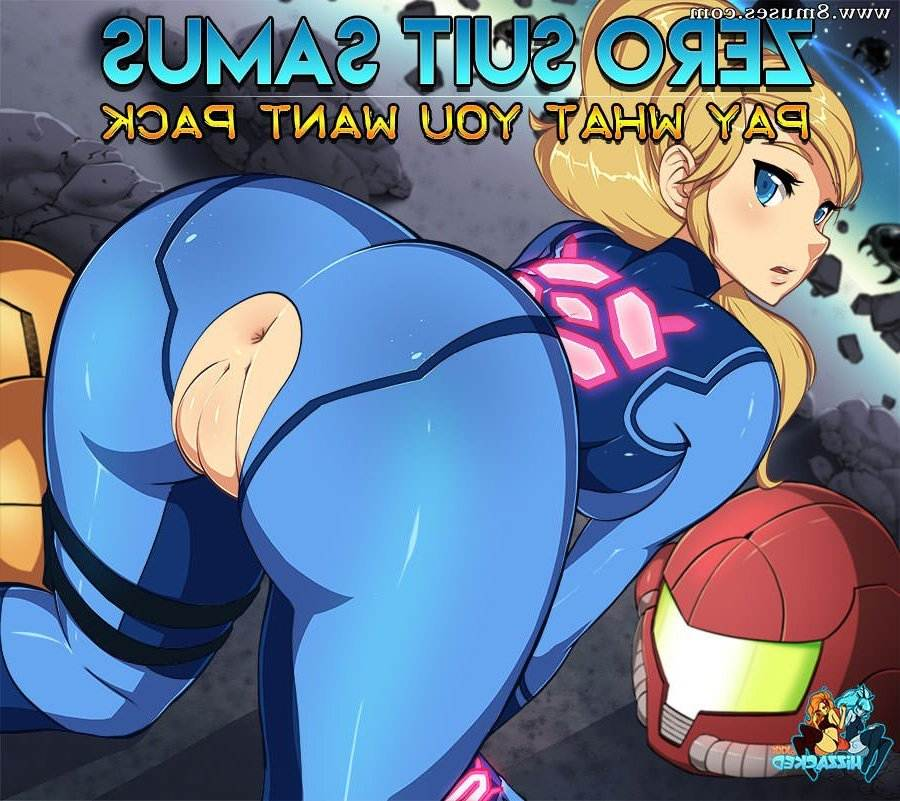 Hizzacked-Comics/Zero-Suit-Samus Zero_Suit_Samus__8muses_-_Sex_and_Porn_Comics.jpg