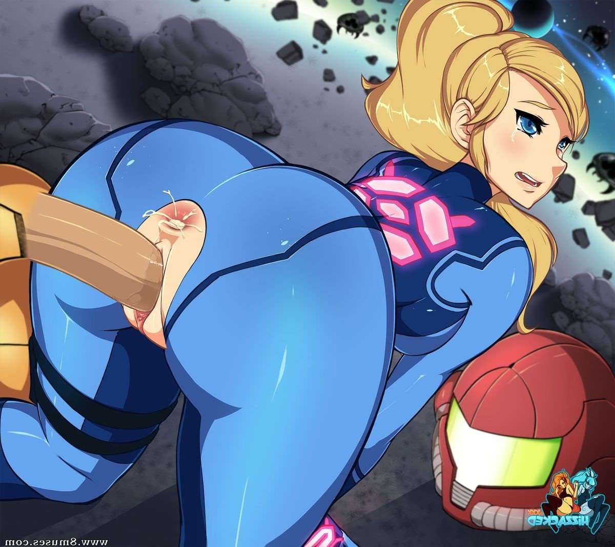 Hizzacked-Comics/Zero-Suit-Samus Zero_Suit_Samus__8muses_-_Sex_and_Porn_Comics_17.jpg