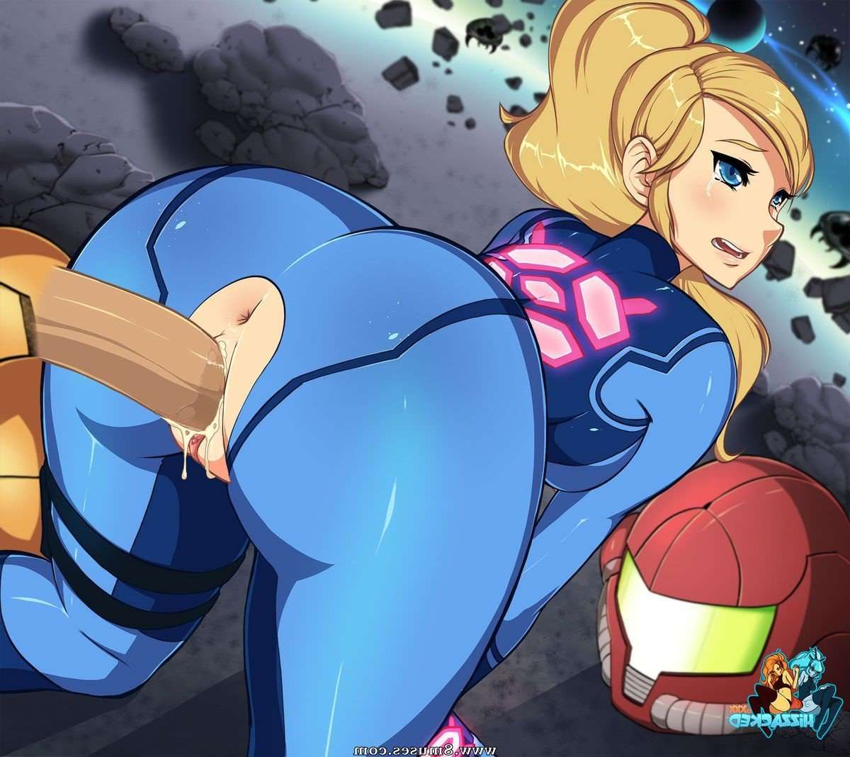 Hizzacked-Comics/Zero-Suit-Samus Zero_Suit_Samus__8muses_-_Sex_and_Porn_Comics_22.jpg
