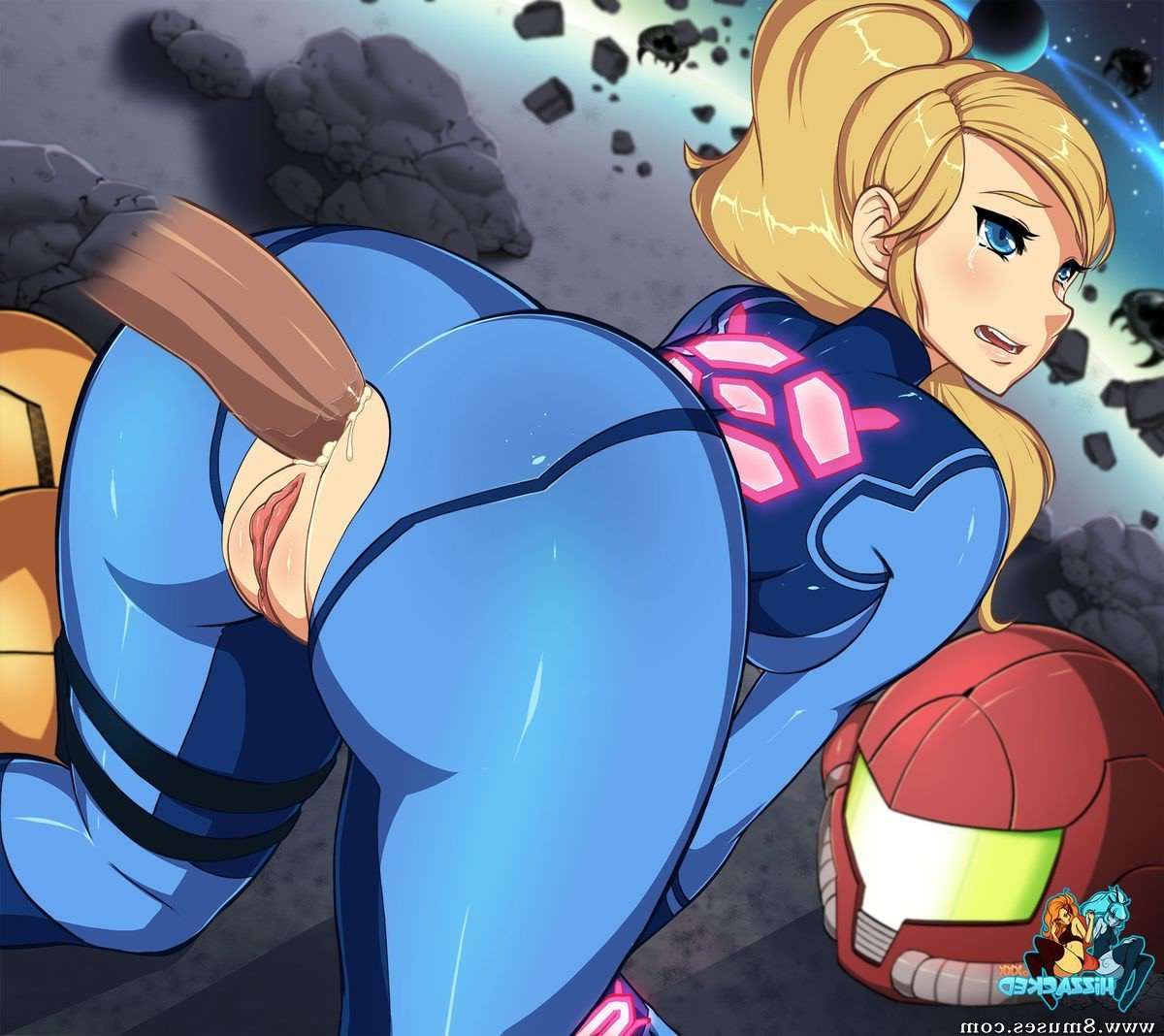 Hizzacked-Comics/Zero-Suit-Samus Zero_Suit_Samus__8muses_-_Sex_and_Porn_Comics_4.jpg