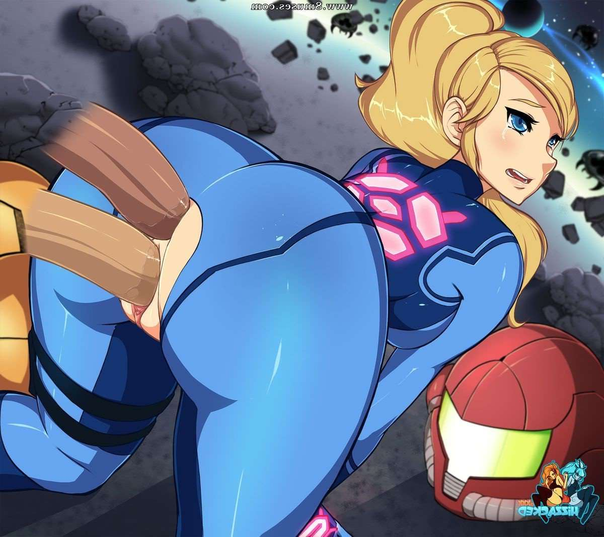 Hizzacked-Comics/Zero-Suit-Samus Zero_Suit_Samus__8muses_-_Sex_and_Porn_Comics_6.jpg