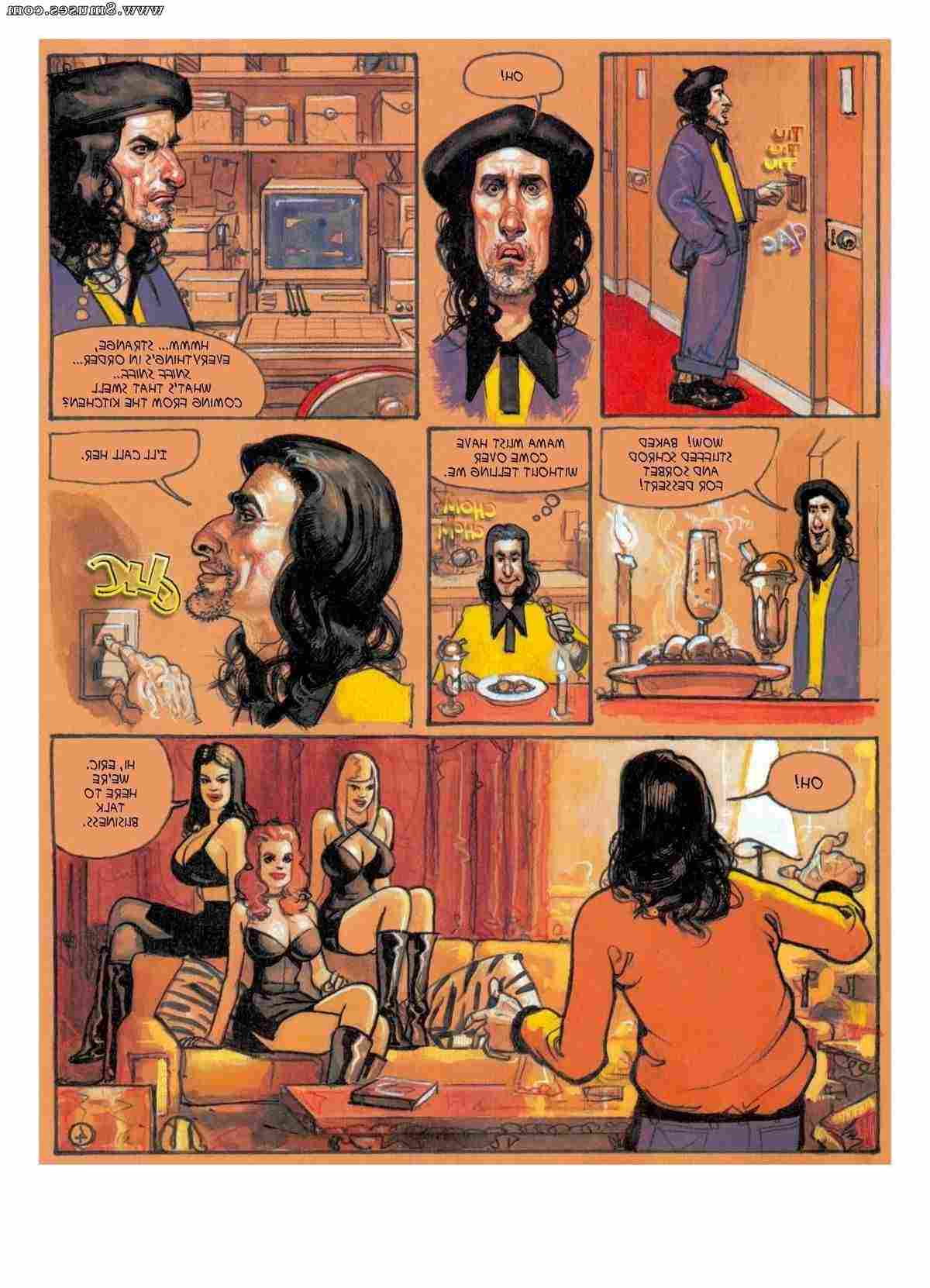 Ignacio-Noe-Comics/All-the-Right-Career-Moves All_the_Right_Career_Moves__8muses_-_Sex_and_Porn_Comics_12.jpg