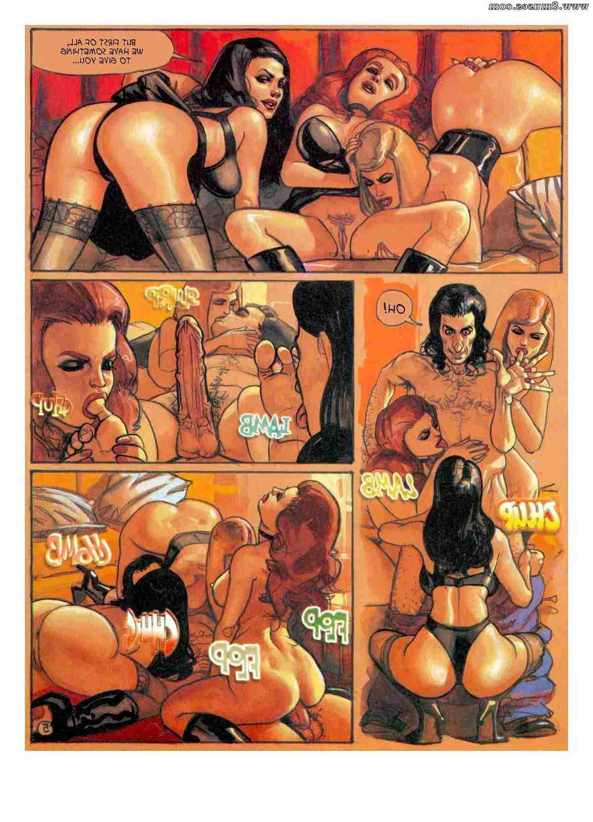 Ignacio-Noe-Comics/All-the-Right-Career-Moves All_the_Right_Career_Moves__8muses_-_Sex_and_Porn_Comics_13.jpg