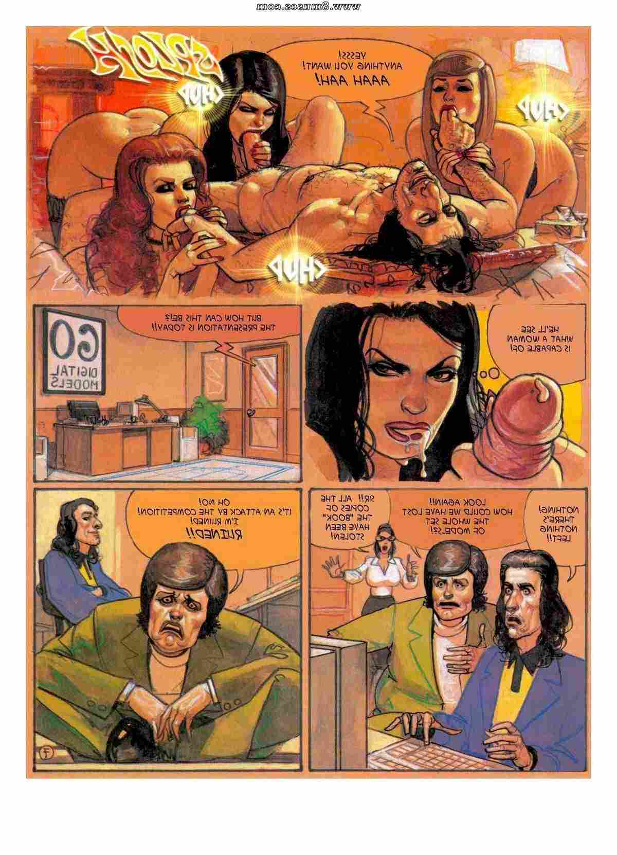 Ignacio-Noe-Comics/All-the-Right-Career-Moves All_the_Right_Career_Moves__8muses_-_Sex_and_Porn_Comics_15.jpg