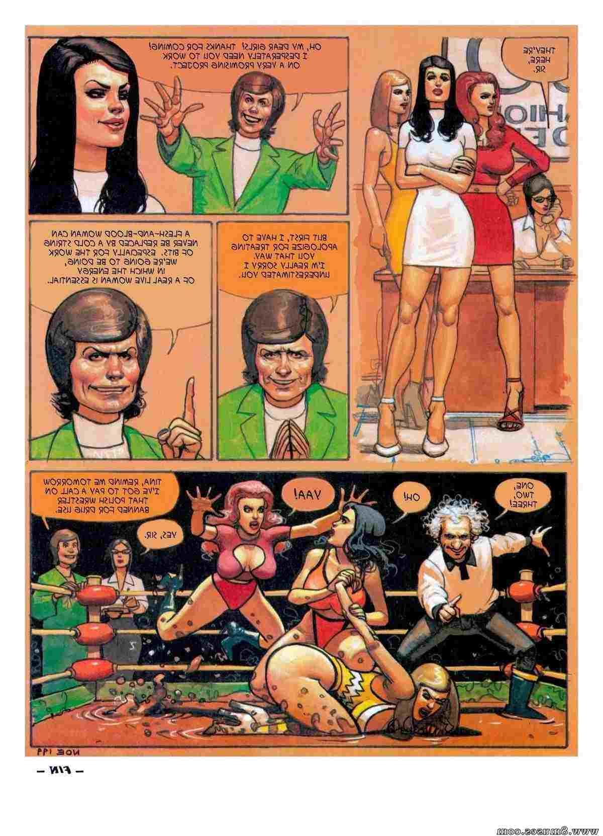 Ignacio-Noe-Comics/All-the-Right-Career-Moves All_the_Right_Career_Moves__8muses_-_Sex_and_Porn_Comics_16.jpg