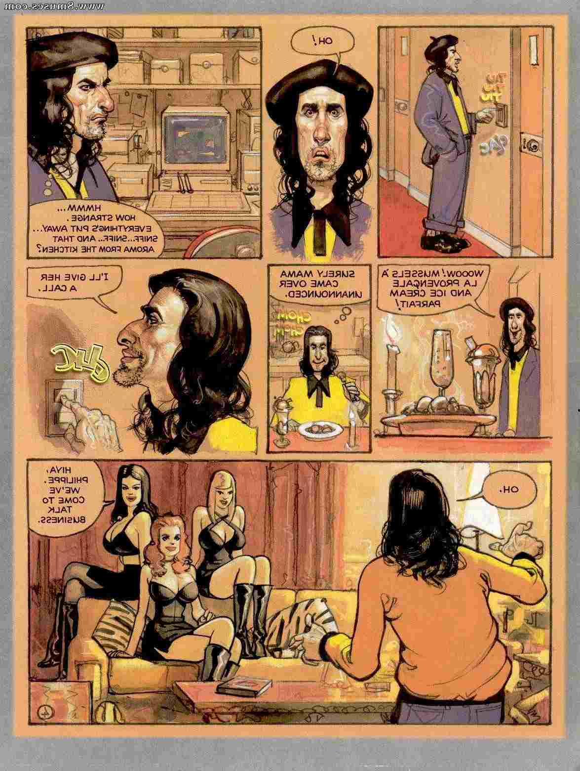 Ignacio-Noe-Comics/All-the-Right-Career-Moves All_the_Right_Career_Moves__8muses_-_Sex_and_Porn_Comics_4.jpg