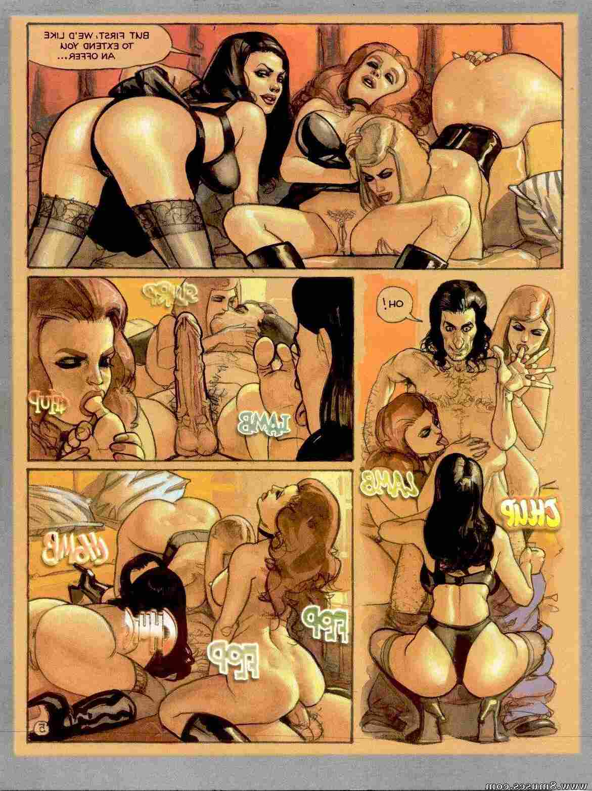 Ignacio-Noe-Comics/All-the-Right-Career-Moves All_the_Right_Career_Moves__8muses_-_Sex_and_Porn_Comics_5.jpg