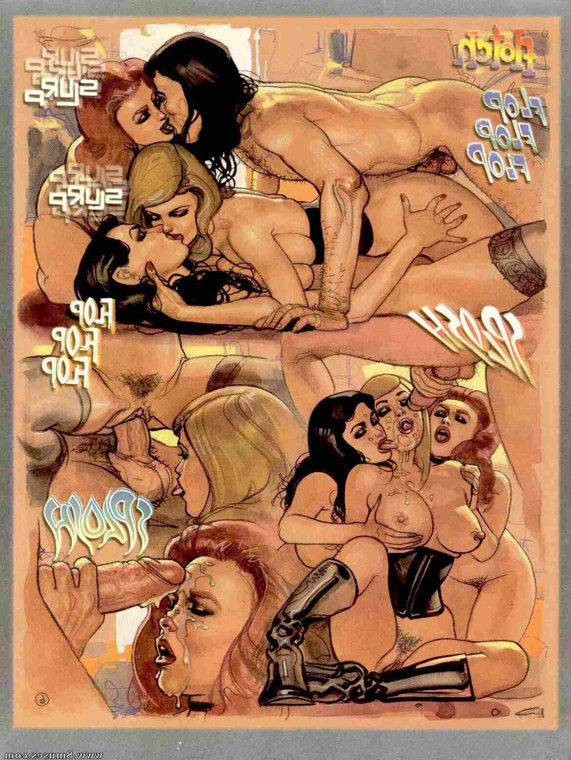 Ignacio-Noe-Comics/All-the-Right-Career-Moves All_the_Right_Career_Moves__8muses_-_Sex_and_Porn_Comics_6.jpg