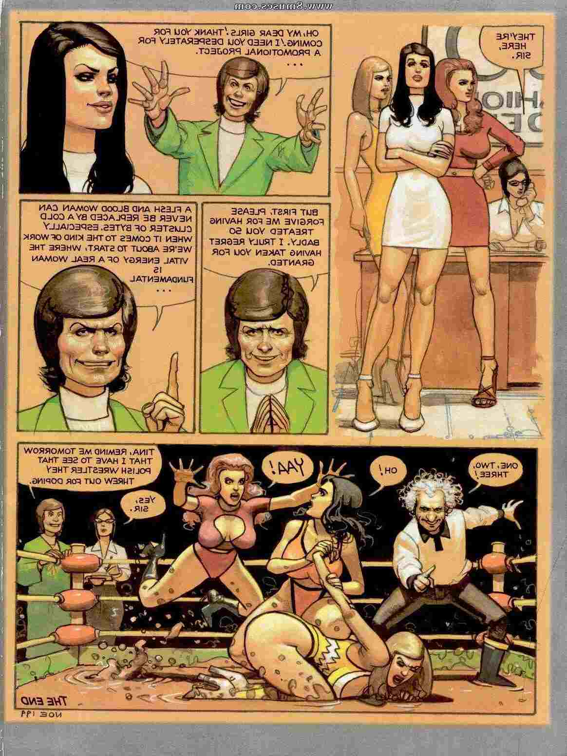 Ignacio-Noe-Comics/All-the-Right-Career-Moves All_the_Right_Career_Moves__8muses_-_Sex_and_Porn_Comics_8.jpg