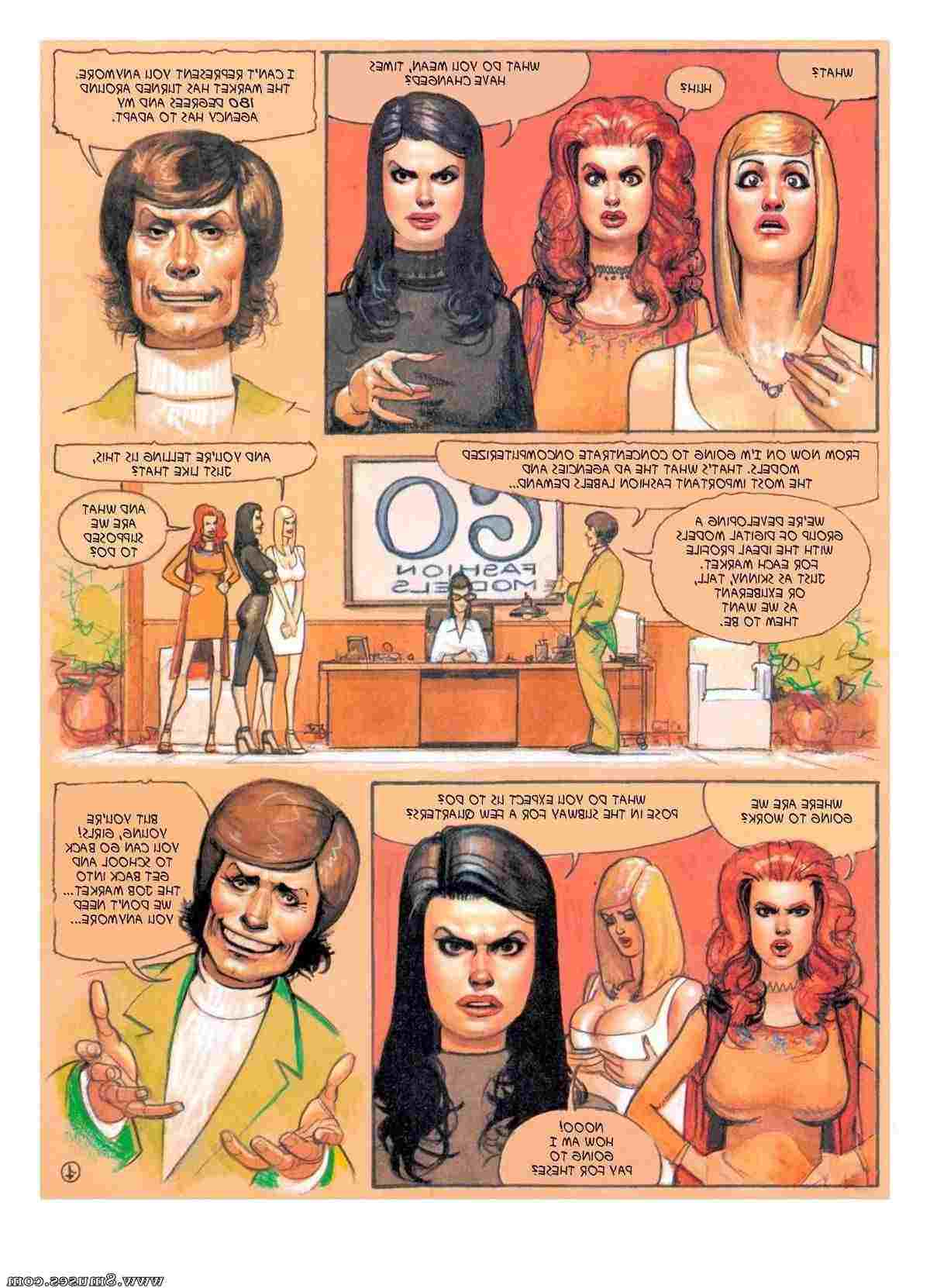 Ignacio-Noe-Comics/All-the-Right-Career-Moves All_the_Right_Career_Moves__8muses_-_Sex_and_Porn_Comics_9.jpg