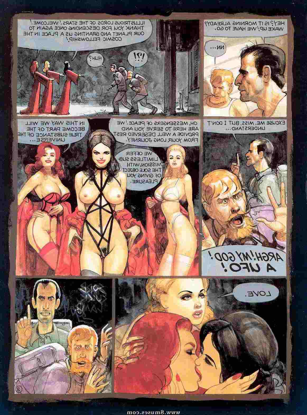 Ignacio-Noe-Comics/Out-of-This-World Out_of_This_World__8muses_-_Sex_and_Porn_Comics_3.jpg
