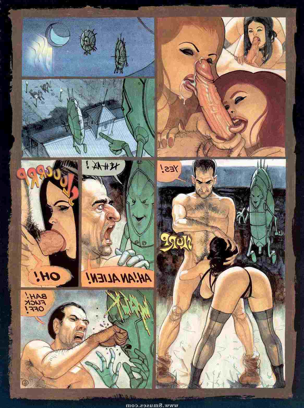 Ignacio-Noe-Comics/Out-of-This-World Out_of_This_World__8muses_-_Sex_and_Porn_Comics_6.jpg