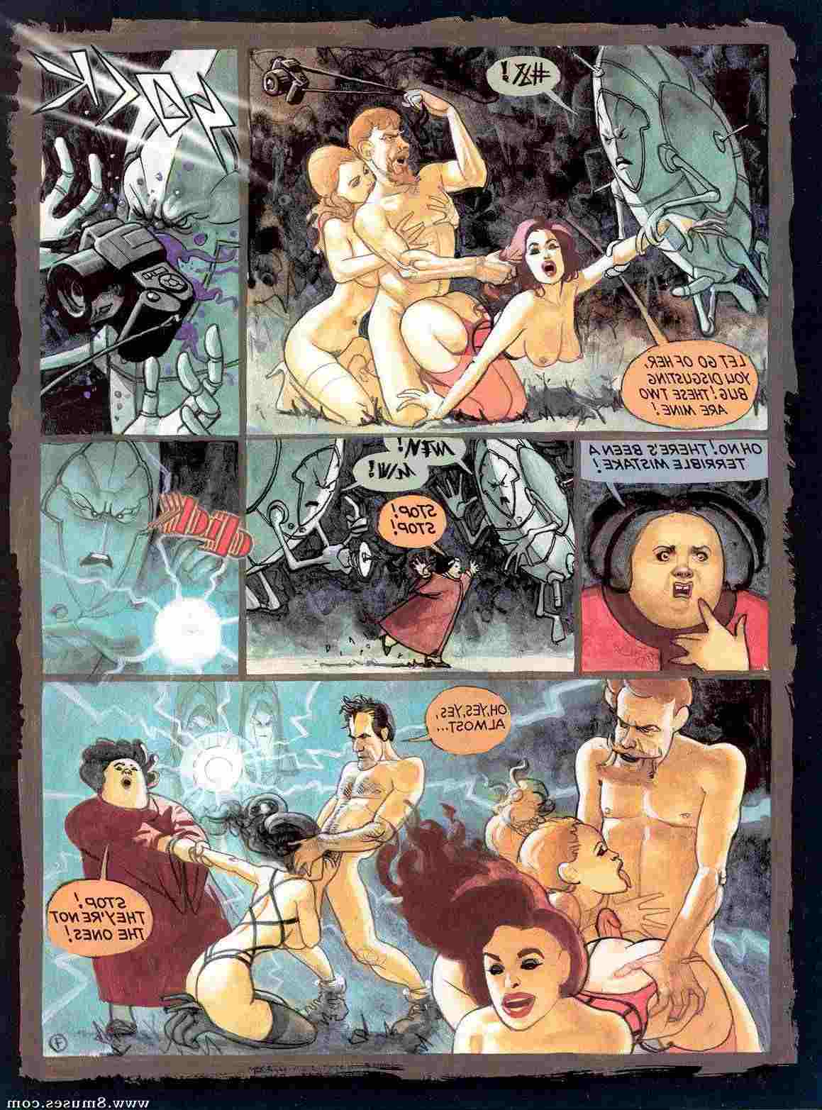 Ignacio-Noe-Comics/Out-of-This-World Out_of_This_World__8muses_-_Sex_and_Porn_Comics_7.jpg