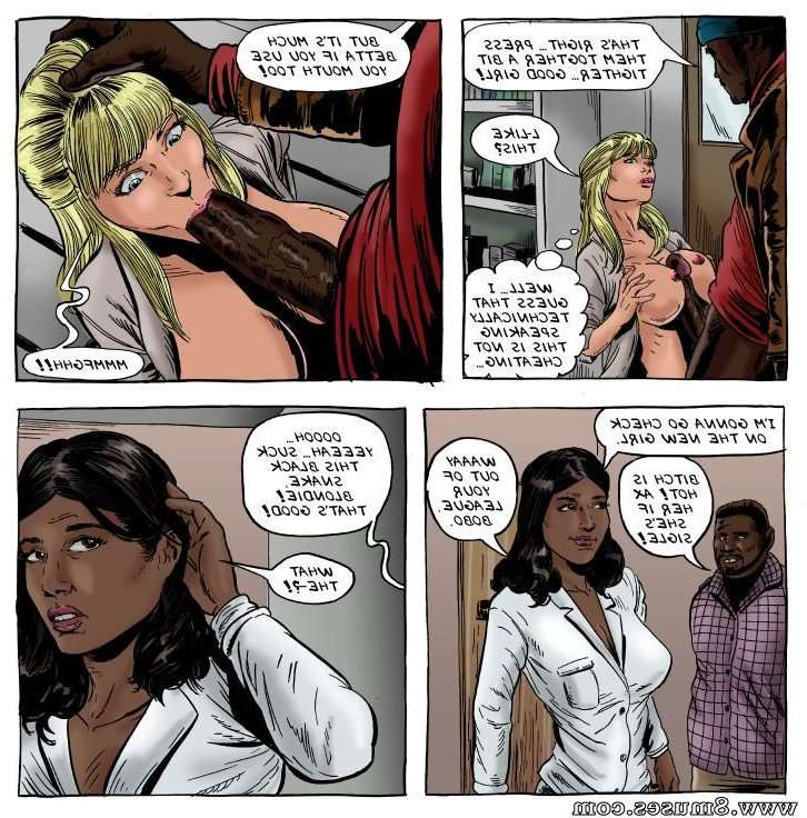 IllustratedInterracial_com-Comics/A-Day-in-the-Life-of-Lena-Wilkerson A_Day_in_the_Life_of_Lena_Wilkerson__8muses_-_Sex_and_Porn_Comics_12.jpg