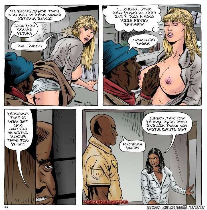 IllustratedInterracial_com-Comics/A-Day-in-the-Life-of-Lena-Wilkerson A_Day_in_the_Life_of_Lena_Wilkerson__8muses_-_Sex_and_Porn_Comics_14.jpg