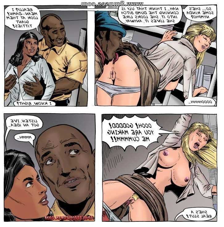 IllustratedInterracial_com-Comics/A-Day-in-the-Life-of-Lena-Wilkerson A_Day_in_the_Life_of_Lena_Wilkerson__8muses_-_Sex_and_Porn_Comics_15.jpg