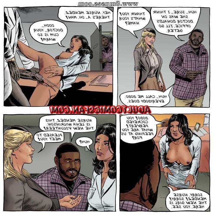 IllustratedInterracial_com-Comics/A-Day-in-the-Life-of-Lena-Wilkerson A_Day_in_the_Life_of_Lena_Wilkerson__8muses_-_Sex_and_Porn_Comics_4.jpg